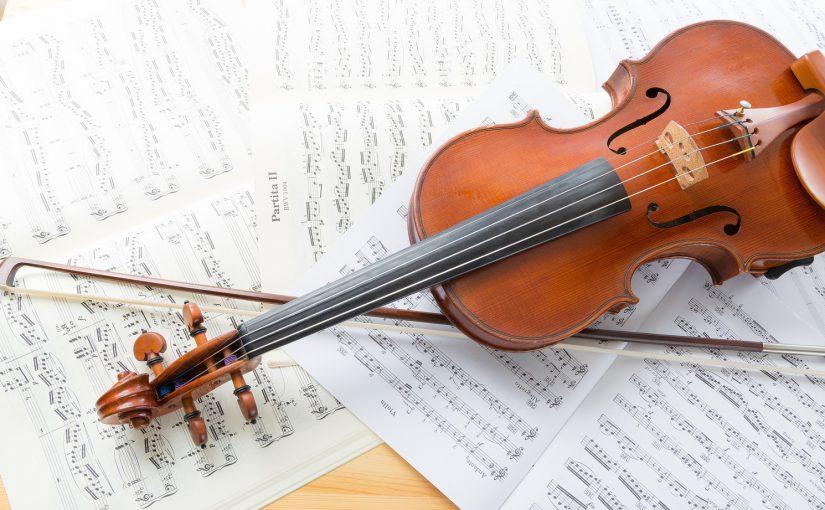 最近登録したロイヤリティーフリー音源のご紹介その2。ピアノ曲がメインです。ミニマル風音楽やハロウィン用の効果音等も。2016年9月30日